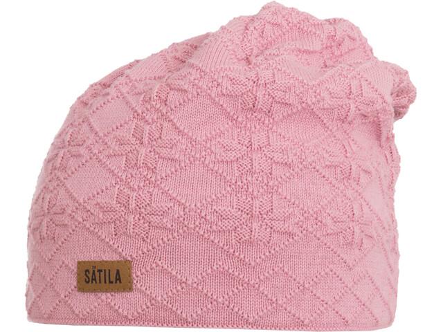 Sätila of Sweden Anna - Accesorios para la cabeza - rosa
